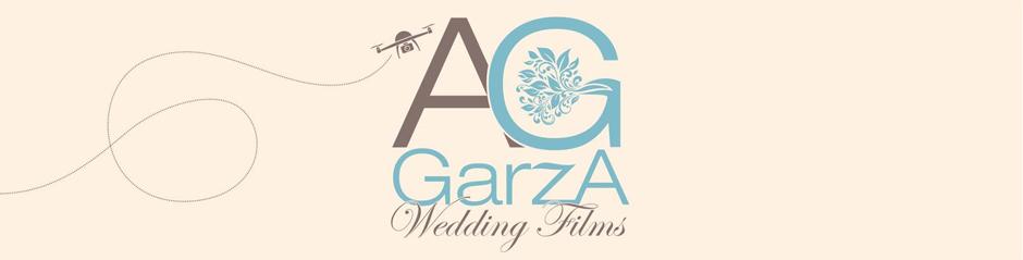 A.G. Garza